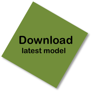 download_latest_model.png