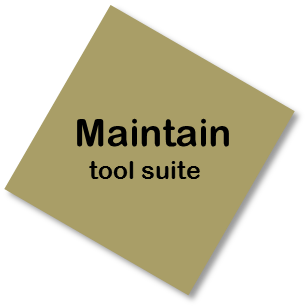maintain_tool_suite.png