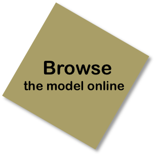 browse_the_model_online.png