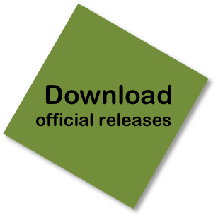 download_official_releases.png