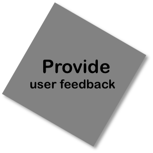 provide_user_feedback.png